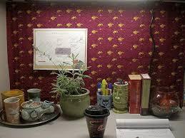 image of unique cubicle decor awesome cubicle decorations