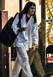 Imagens recentes <b>de</b> Blanket Jackson [Bigi] | <b>Michael jackson</b> ...
