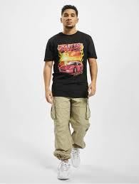 <b>Cayler & Sons</b> Оригинальная фирменная мужская <b>футболка</b> WL ...
