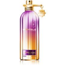 <b>Montale Sweet Peony</b> Eau de Parfum for Women | notino.co.uk