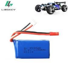 Online Shop for <b>remote control</b> for <b>rc toy</b> Wholesale with Best Price