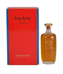 <b>Kenzo King Kong</b> духи винтаж - купить оригинальный парфюм в ...