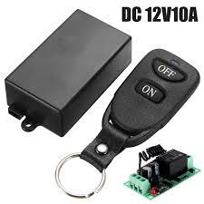 Pohiks <b>1pc US USA</b> To EU Europe <b>Adapters</b> White High Quality AC ...