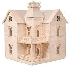 posh tots furniture detail image affordable dollhouse furniture