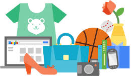 About Shopping campaigns and Shopping ads - Google Ads Help