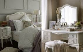 shabby chic collage1 shabby_feature_110818_pg1_v2 beautiful shabby chic style bedroom