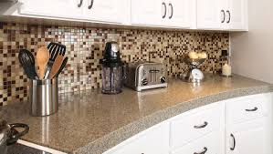 Granite Kitchen Counter Top How To Select The Right Granite Countertop Color For Your Kitchen