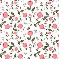 <b>Flower Pattern</b> PNG Images | Vector and PSD Files | Free Download ...