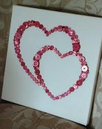 Сердце: лучшие изображения (847) | Сердце, Валентинки и ...