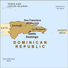 Health Information for Travelers to Dominican Republic - Traveler ...
