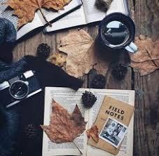 Кофе: лучшие изображения (288) в 2019 г. | Кофе, Утренний ...