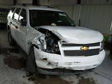 cadillac escalade car truck interior switches controls 08 09 cadillac escalade fuse box 1883145