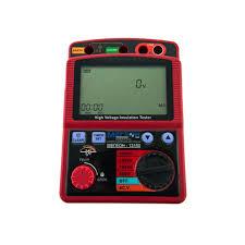 <b>Мультиметр PeakMeter</b> - НХМТ