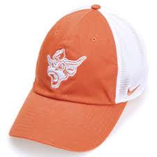 Texas Longhorn <b>Mens Caps</b> & <b>Hats</b> | University Co-op
