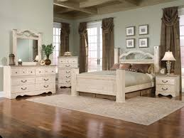 astounding master bedroom interior design with free standing beige bed frame and grey wall paint brilliant grey wood bedroom furniture set home