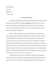 industrial revolution in europe dbq essay