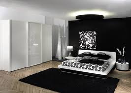 black and white bedroom ideas bedroom ideas black white