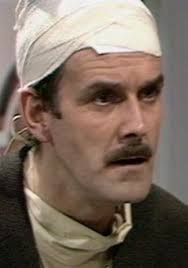 The Germans. Basil Fawlty. ' - John%2520Cleese%2520%2520%27Fawlty%2520Towers%27%2520(1975)%25201.6