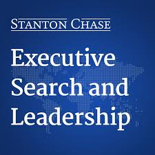 Stanton Chase on Executive Search and Leadership