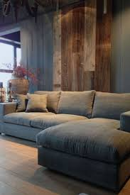 Comfy Floor Seating Best 20 Comfy Couches Ideas On Pinterest Cozy Couch Comfy Sofa