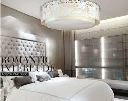 bedroom lighting fixtures ceiling bedroom hanging light fixtures 2017 living room lighting bedroom light fixtures