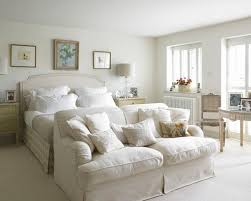 couch bedroom sofa: bedroom couch lovely bedrooms with sofas and