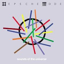 "<b>Depeche Mode</b> - ""<b>Sounds</b> of the Universe""... - Depeche Mode Russia"