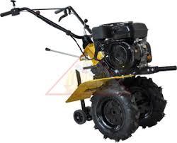 Мотоблок MK-7500 (<b>сельскохозяйственная машина</b>) <b>Huter</b>