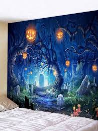 2020 <b>Halloween</b> Decorations Best Online For Sale | DressLily