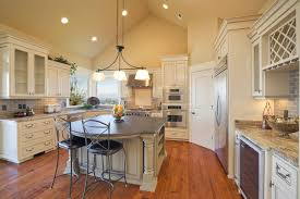 vaulted kitchen ceiling lighting vaulted ceiling kitchen ideas ceiling best lighting for kitchen ceiling