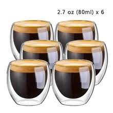 <b>coffee cup</b> — купите <b>coffee cup</b> с бесплатной доставкой на ...