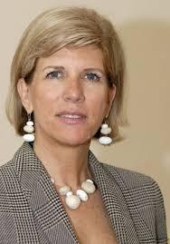De quoi Sylvie Andrieux est-elle soupçonnée? D'avoir participé au détournement de plus de 700 000 € du subventions du Conseil régional PACA au profit ... - sylvie-andrieux