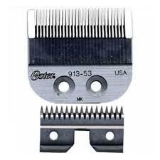 <b>Ножевой блок OSTER</b> 913-53 — купить в интернет-магазине ...