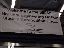 lyman high school institute for engineering > home > quicklinks 2015 national secme competition in tuscaloosa alabama mousetrap car competition