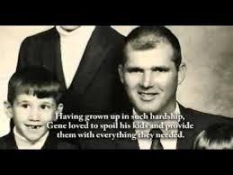 Gene Scott - Life Story Digital Film - YouTube