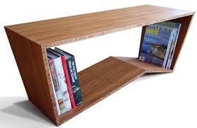 eco friendly bamboo designs by todd laby bamboo design furniture