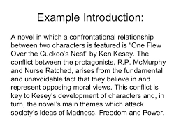 writing a critical essay sample free essays and example of critical analysis essay