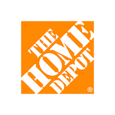 40% Off Home Depot Coupon & Promo Codes | June 2021 | WSJ