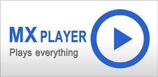 MX Player Pro v1.7.21 Apk