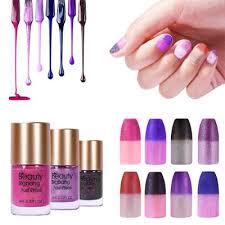 <b>Лаки для ногтей</b> – цены и доставка товаров из Китая в интернет ...