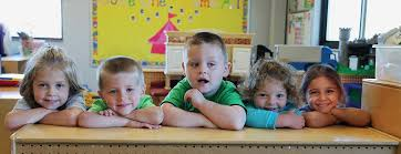 <b>KidStart</b> Preschool, Day Care, and Head <b>Start</b> in Livingston County NY