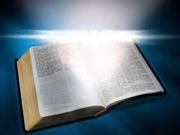 Resultado de imagem para imagens de pregadores do evangelho