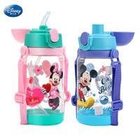 <b>Disney</b> Feeding - Shop Cheap <b>Disney</b> Feeding from China <b>Disney</b> ...