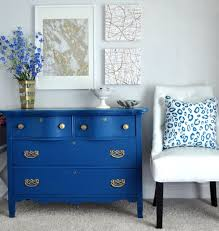1000 ideas about royal blue bedrooms on pinterest blue bedrooms silver picture frames and blue bedroom walls blue furniture