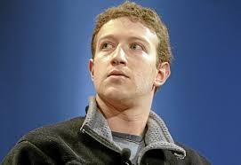 <b>Mark Zuckerberg</b> n'est pas à sa première accusation en ce qui concerne sa <b>...</b> - mark-zuckerberg-650x446