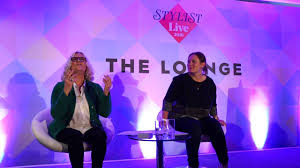 handling difficult situations joanna crosse at the stylistlive handling difficult situations joanna crosse at the stylistlive conference 2016