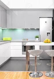 kitchen interiors photos free