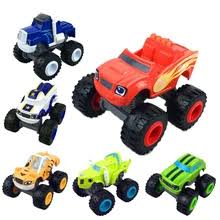 Buy <b>blaze car toy</b> and get free shipping on AliExpress.com