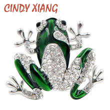 Shop Frog Pin - Great deals on Frog Pin on AliExpress