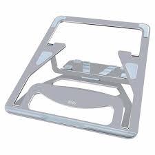 Купить подставка <b>Wiwu</b> S100 для ноутбуков (Grey) в Москве в ...